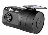 Автомобильный видеорегистратор Gazer H714+MC135