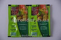 Средство защиты растений Калипсо 2 мл (Bayer)