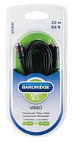 Кабель цифровой видео Bandridge ValueLine VVL3302