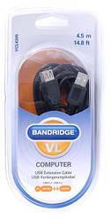 Кабель компьютерный Bandridge ValueLine VCL4305