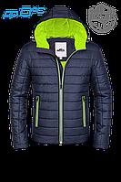 Куртки демисезонные MOC, мужские ветровки новинки 2017
