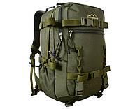 Рюкзак Wisport Ranger 32 l olive-brown