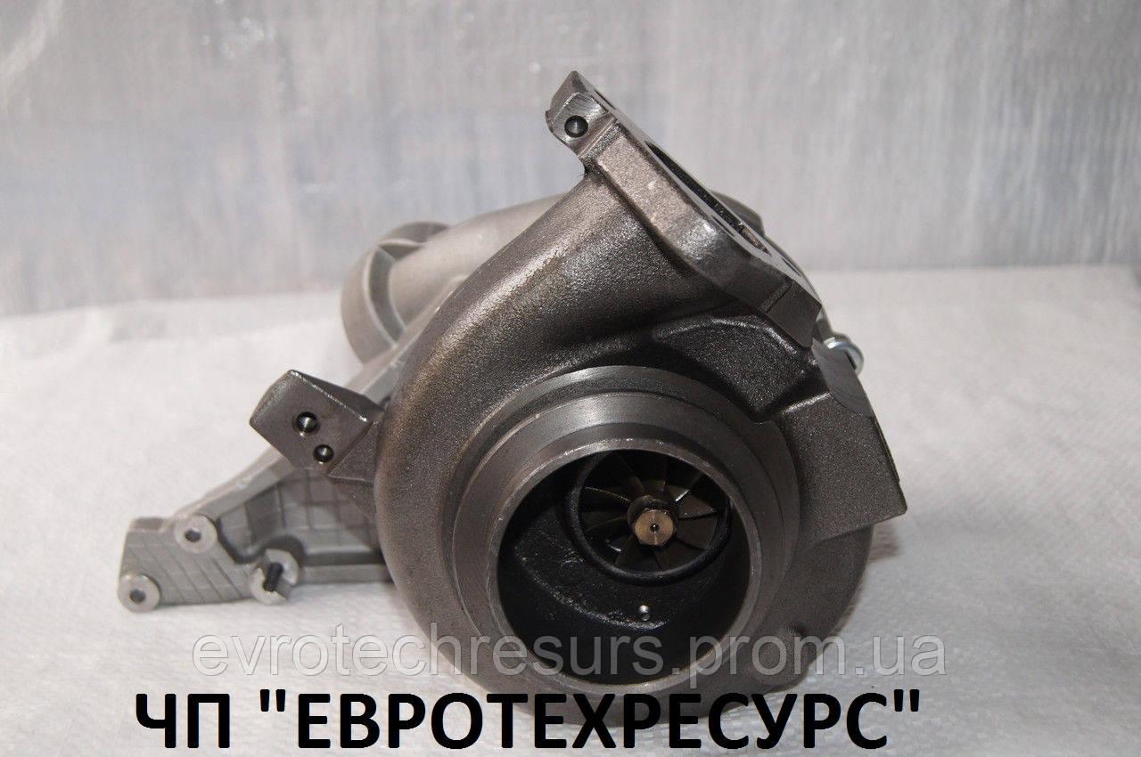 Турбина / Mercedes Sprinter 2.7