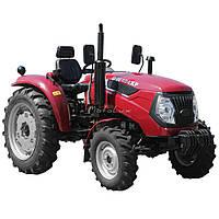 Трактор DW-404 ХP (40 л.с.)