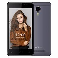 Смартфон Leagoo Z5 - gray/серый, фото 1