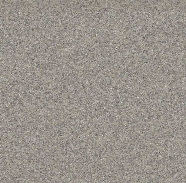 Линолеум коммерческий Juteks Premium Nevada 9001