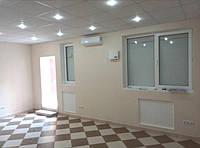 Нежилое помещение 34 кв.м. в ЖМ Радужный__26500