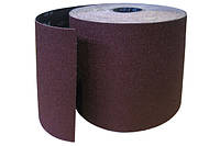 Наждачная бумага (шлифшкурка) 250мм*50м Р120  TRITON-TOOLS