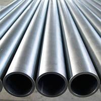 Труба водогазопроводная DN 108*4 мм
