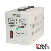 Стабилизатор Forte TVR-1000VA, фото 1