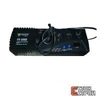 Стабілізатор Forte PR-500D