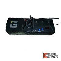 Стабілізатор Forte PR-1000D