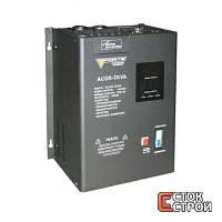 Стабилизатор Forte ACDR-2kVA