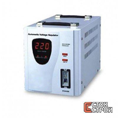 Стабилизатор Forte SDC-3000VA