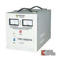 Стабилизатор Forte IDR-10000VA