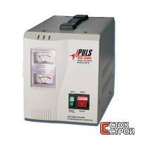 Стабилизатор Puls RS-1000, фото 1