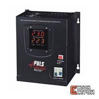 Стабилизатор Puls DWM-5000