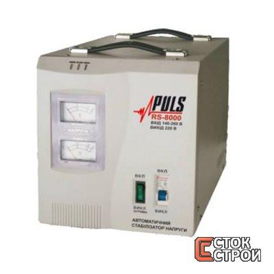 Стабилизатор Puls RS-10000