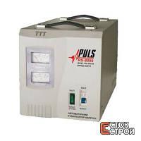 Стабилизатор Puls RS-10000, фото 1