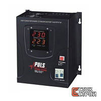 Стабилизатор Puls DWM-8000, фото 1
