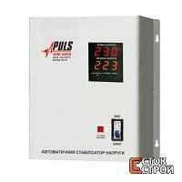 Стабилизатор Puls WM-10000, фото 1