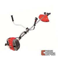 Мотокоса Бригадир Standart 2,2 кВт, фото 1