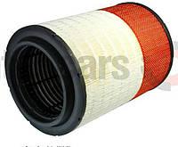 Воздушный фильтр для Iveco Stralis, Trakker
