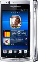 Защитная пленка для Sony Xperia Arc S L15i LT18i, F101