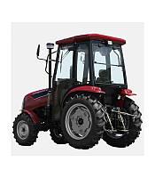 Трактор DW-404 ХPС (40 л.с.)