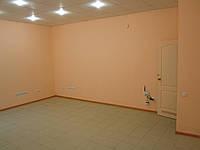 Нежилое помещение 34 кв.м. в ЖМ Радужный__25000