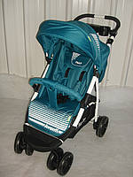 Детская коляска CARRELLO Avanti CRL-1406