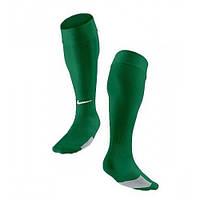 Гетры Nike Park IV Sock 507815-302