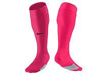 Гетры Nike Park IV Sock 507815-640