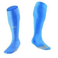 Гетры Nike Park IV Sock 507815-412