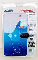 Цифрова антена DVB-T2 Prowest 3.0120
