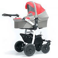 Детская коляска 2 в 1 Kinder Rich MATRIX