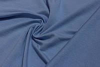 Ткань Ринг 14892