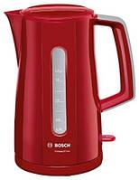 Электрочайник Bosch TWK 3A011, 3A013, 3A014, 3A017