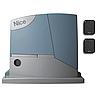 Автоматика для откатных ворот Nice (RD 400 KCE) (базовый)
