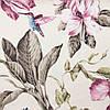 Шторы в стиле Прованс, ткань 160145