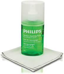Набор для очистки Philips SVC1116G/10