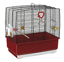 Ferplast Rekord 3 Клетка для маленьких птиц