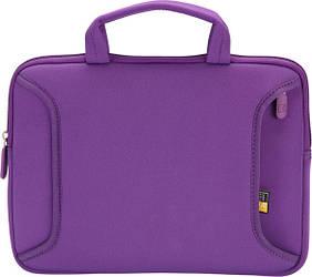 Чехол Case Logic LNEO-10PP Purple