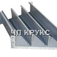 Короба трехканальные угловые ККБ-УВП-0,2/0,5, ККБ-3УВП-0,2/0,5, ККБ-УНП-0,2/0,5, ККБ-3УНП-0,2/0,5, ККБ-УГП-0,2