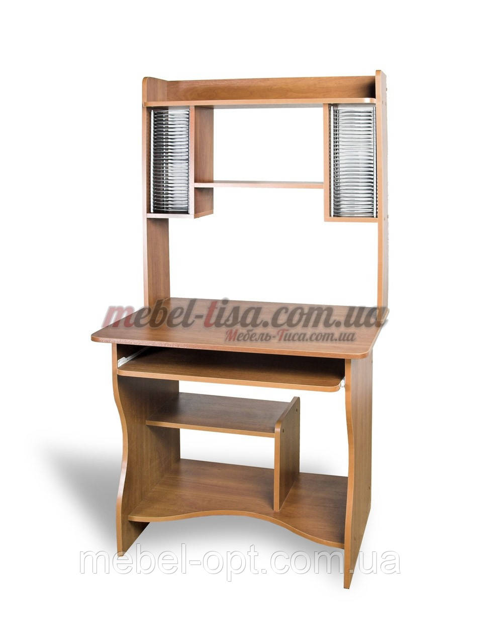 Компьютерный стол СКМ-4