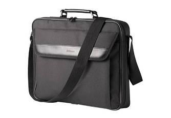 "Сумка Trust 15-16"" Notebook Carry Bag Classic BG-3350Cp"