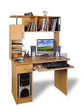 Компьютерный стол СК-Логика, фото 2