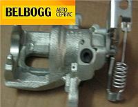 Суппорт тормозной задний правый Geely Emgrand 8 EC8, Джили Эмгранд ЕС8, Джилі Емгранд ЄС8