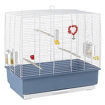 Ferplast Rekord 4 Клетка для маленьких птиц