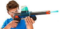 Игровой набор Blaster Pro Pump Action 2 Pack (49107)